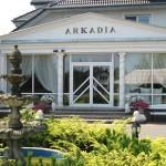 arkadia-front2
