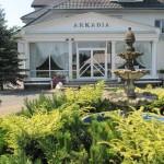 arkadia-front4