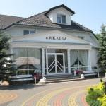 arkadia-front5-skos