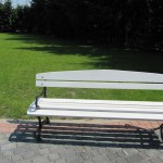 arkadia-lawka-trawnik