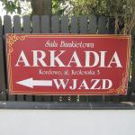 wjazd-arkadia